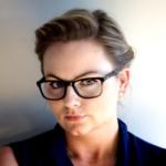 Aneta_van-den-kieboom_coty_o2c-process-optimization_conference_warsaw