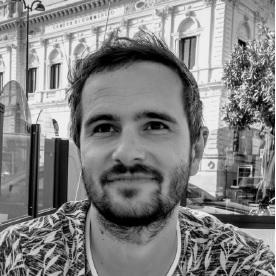 pawel_przybys_amer-sports_o2c-process-optimization_conference_warsaw