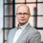 Robert-godziszewski_connect-minds_online_breakfast_meetings