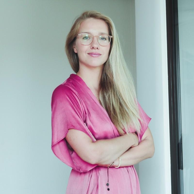 justyna-kierska_connect-minds_online_breakfast_meetings
